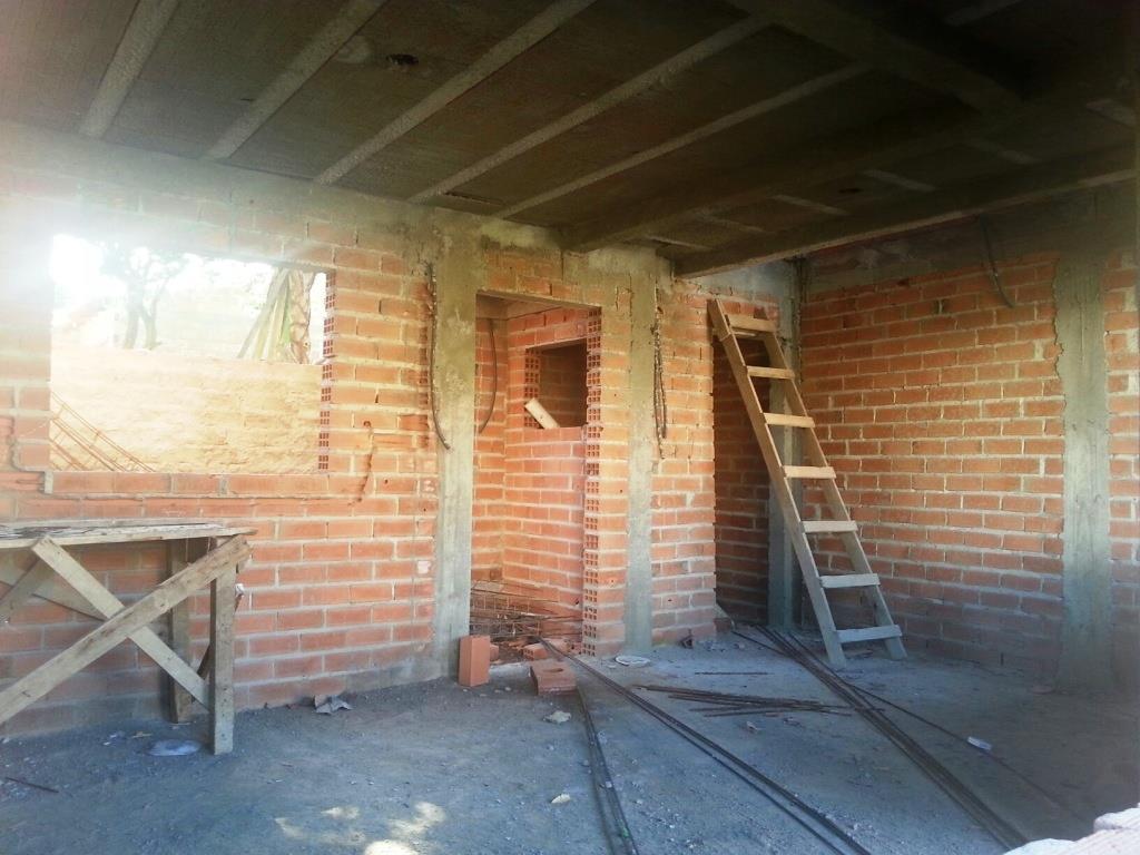 Casa 3 Dorm, Natal, Gravataí (CA1047) - Foto 4