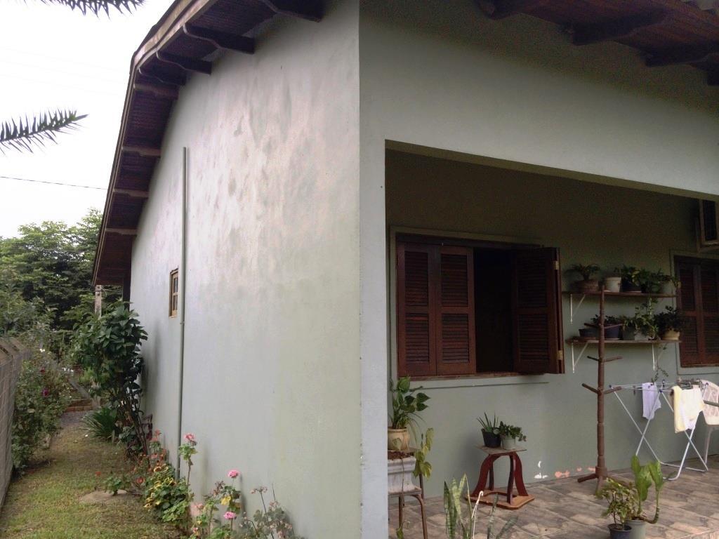Casa 2 Dorm, Guadalajara, Gravataí (CA1045) - Foto 3
