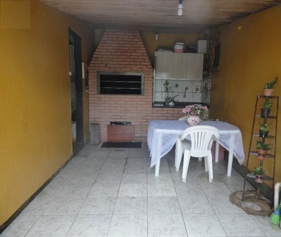 Casa 4 Dorm, Passo das Pedras, Gravataí (CA1202) - Foto 12