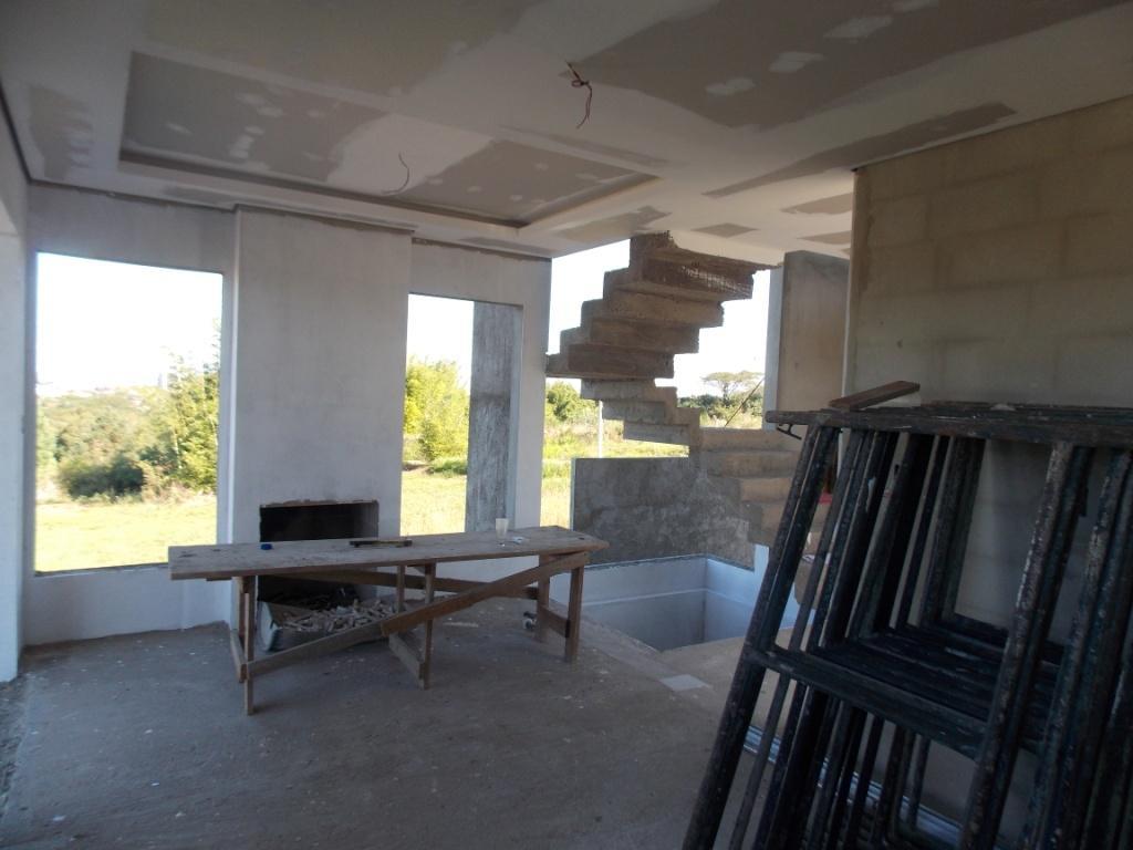 Casa 3 Dorm, Reserva do Arvoredo, Gravataí (CA0855) - Foto 8