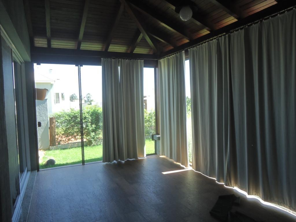 Casa 3 Dorm, Alphaville, Gravataí (CA0818) - Foto 14