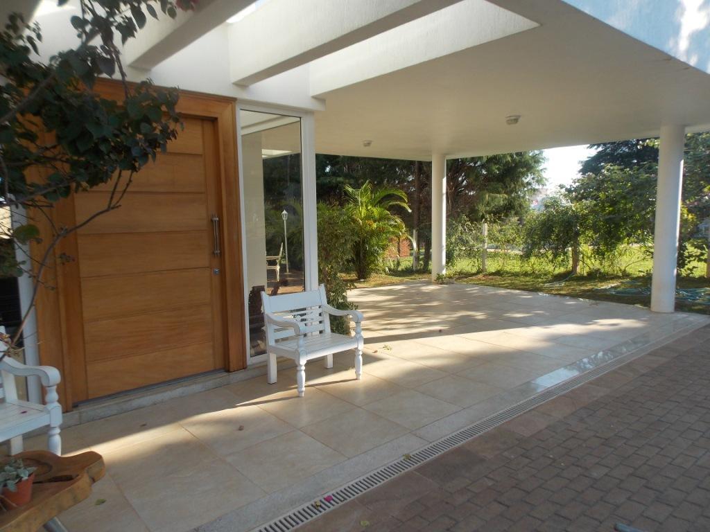 Casa 4 Dorm, Paragem dos Verdes Campos, Gravataí (CA0917) - Foto 6