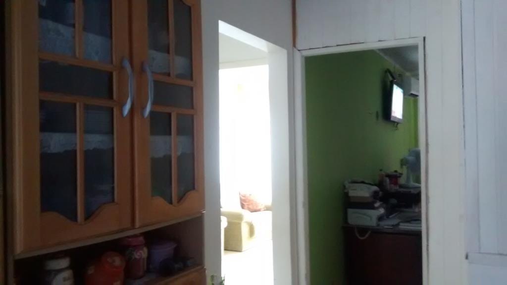 Casa 2 Dorm, Moradas do Sobrado, Gravataí (CA1051) - Foto 8
