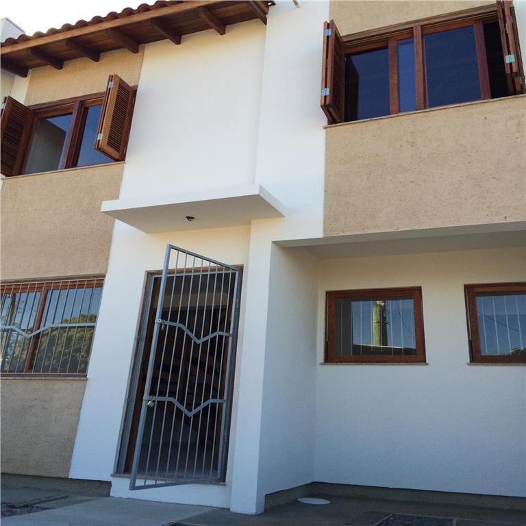 Casa 2 Dorm, Auxiliadora, Gravataí (CA1247) - Foto 2