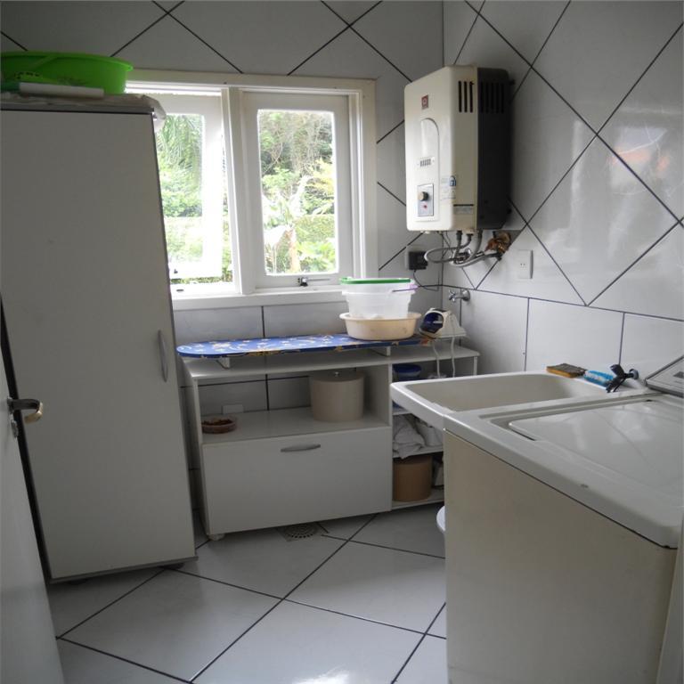 Casa 3 Dorm, Paradiso, Gravataí (CA0717) - Foto 7