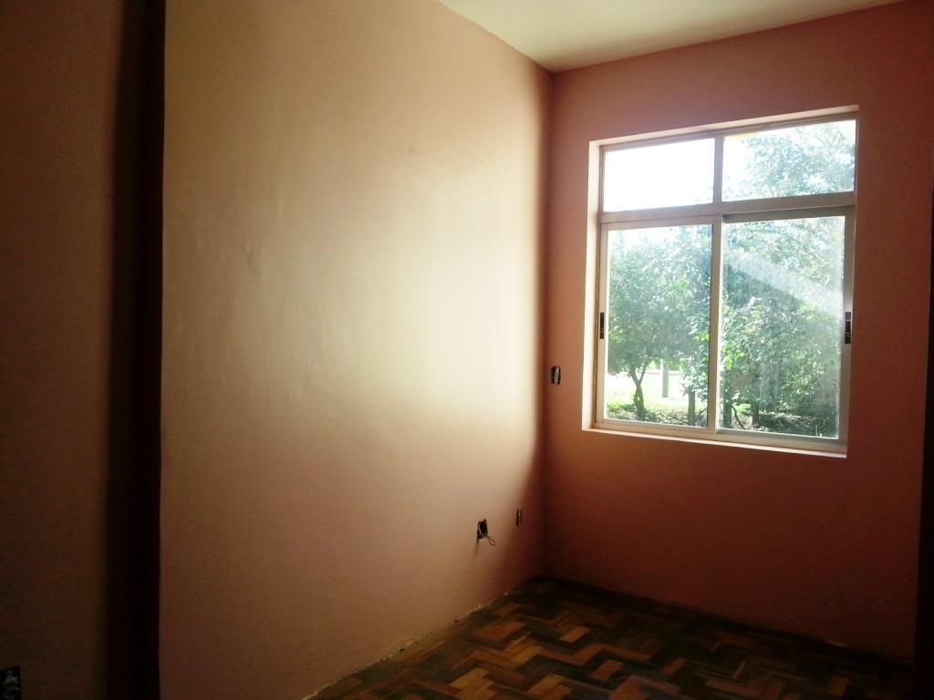 Casa 5 Dorm, Paragem dos Verdes Campos, Gravataí (CA0829) - Foto 10