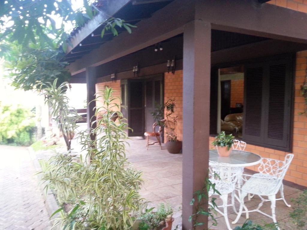 Casa 2 Dorm, Paragem dos Verdes Campos, Gravataí (CA0893) - Foto 2