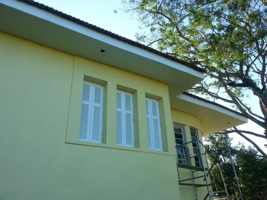 Casa 5 Dorm, Paragem dos Verdes Campos, Gravataí (CA0829) - Foto 2