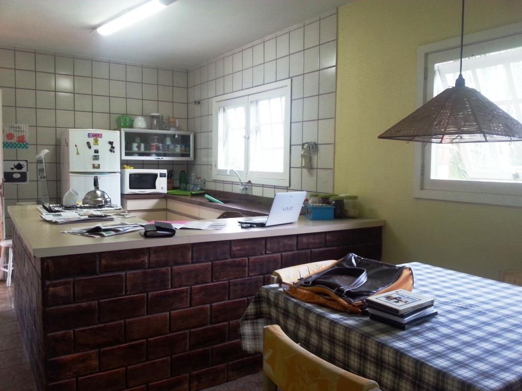 Casa 3 Dorm, Paragem dos Verdes Campos, Gravataí (CA1065) - Foto 12