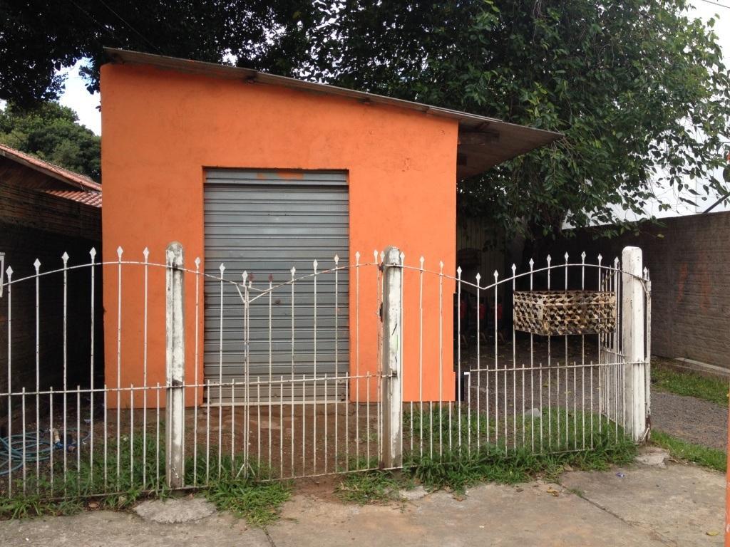Terreno, Centro, Gravataí (TE0415)