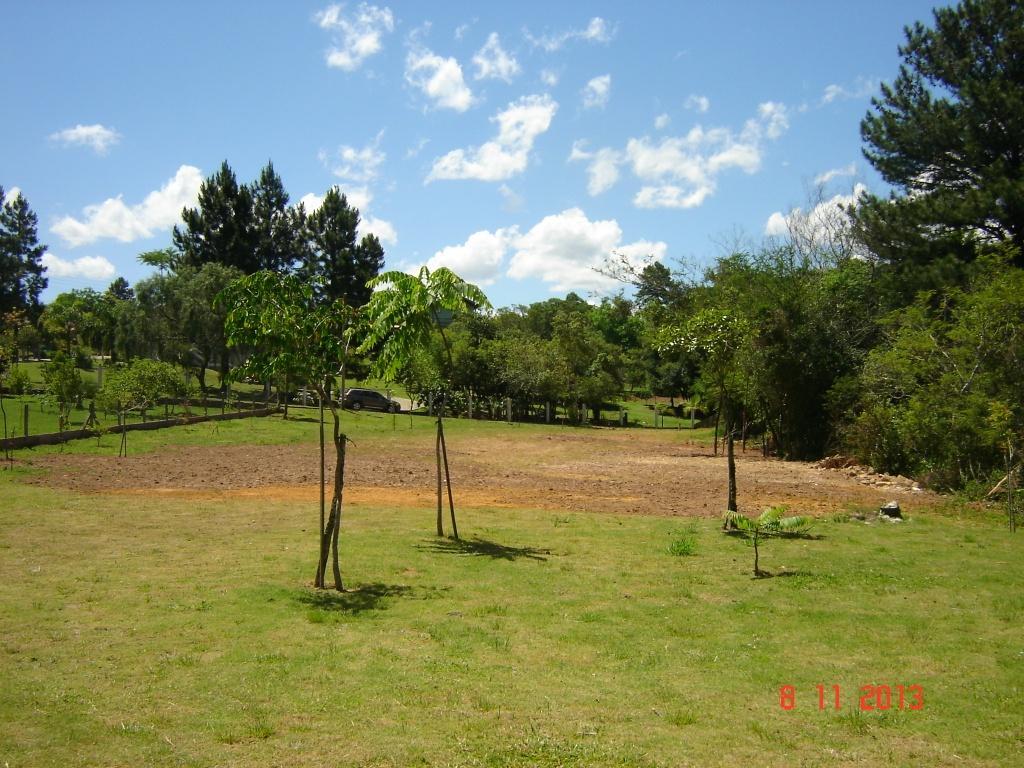 Terreno, Bosques do Sul, Gravataí (TE0297) - Foto 8