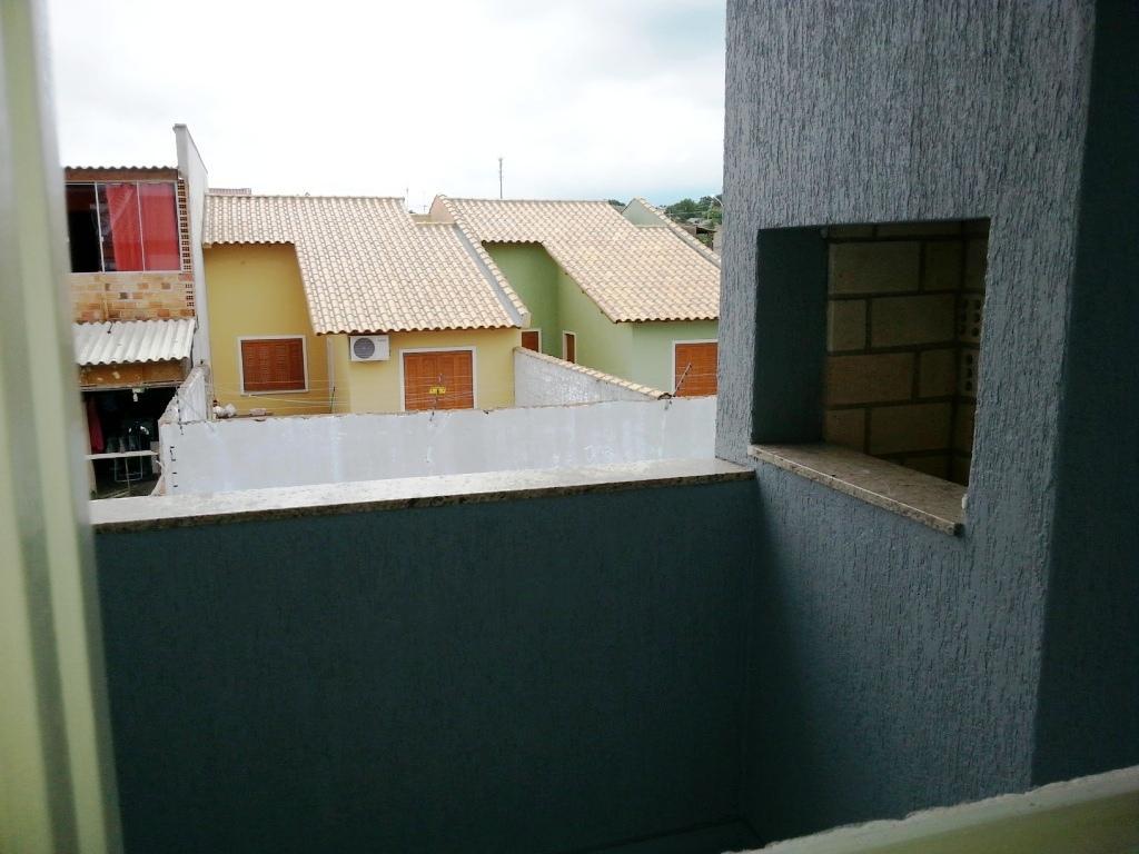 Apto 2 Dorm, Bom Sucesso, Gravataí (AP0347) - Foto 6
