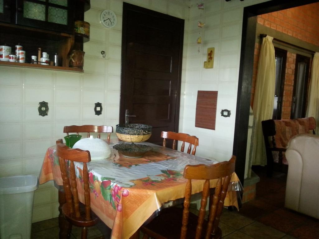 Casa 2 Dorm, Paragem dos Verdes Campos, Gravataí (CA0893) - Foto 9