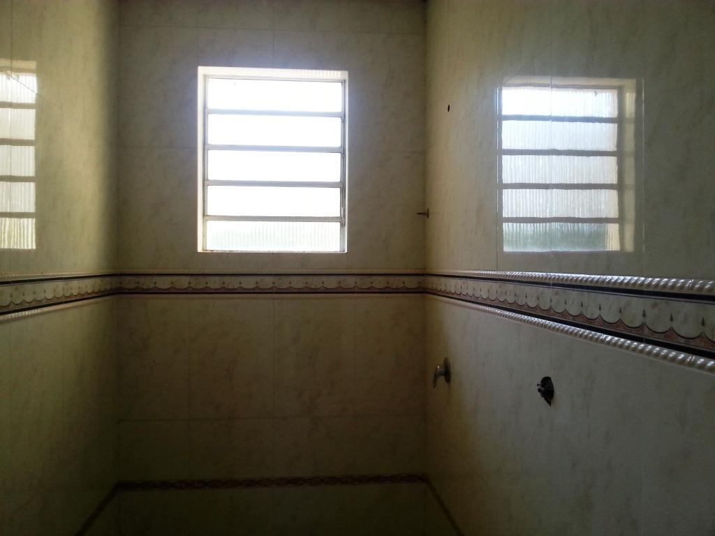 Casa 5 Dorm, Paragem dos Verdes Campos, Gravataí (CA0829) - Foto 13