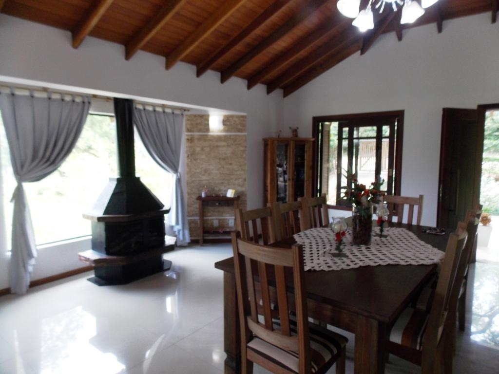 Casa 2 Dorm, Recanto Corcunda, Gravataí (CA0785) - Foto 9