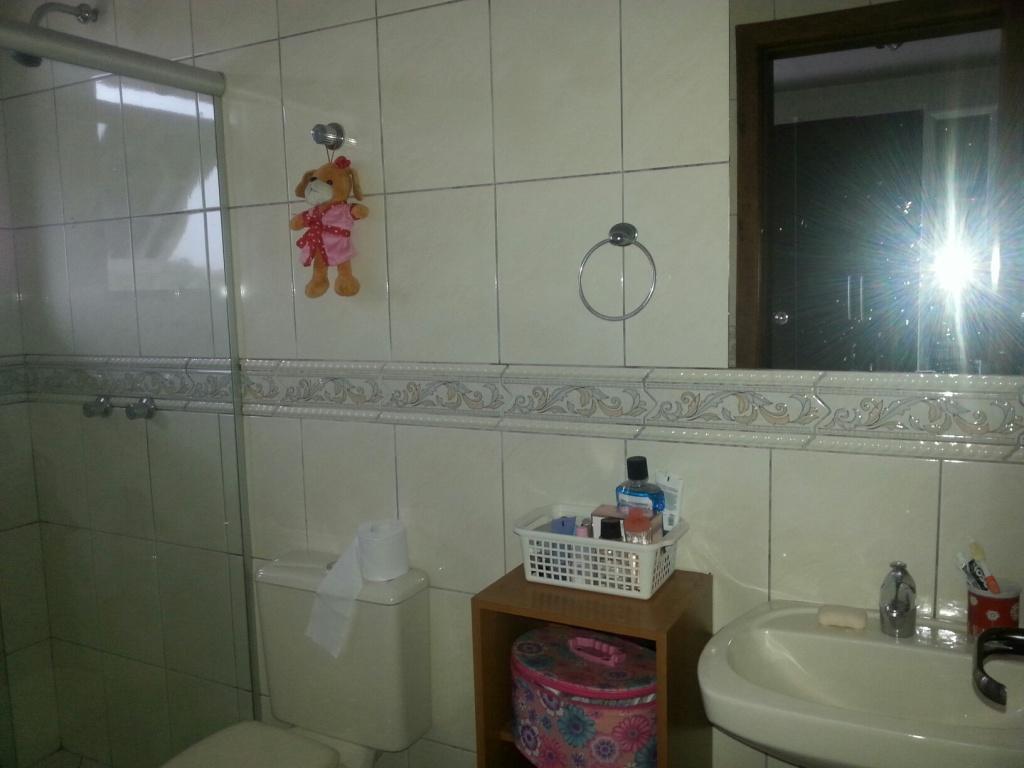 N Grupo - Apto 3 Dorm, Centro, Gravataí (AP0432) - Foto 10