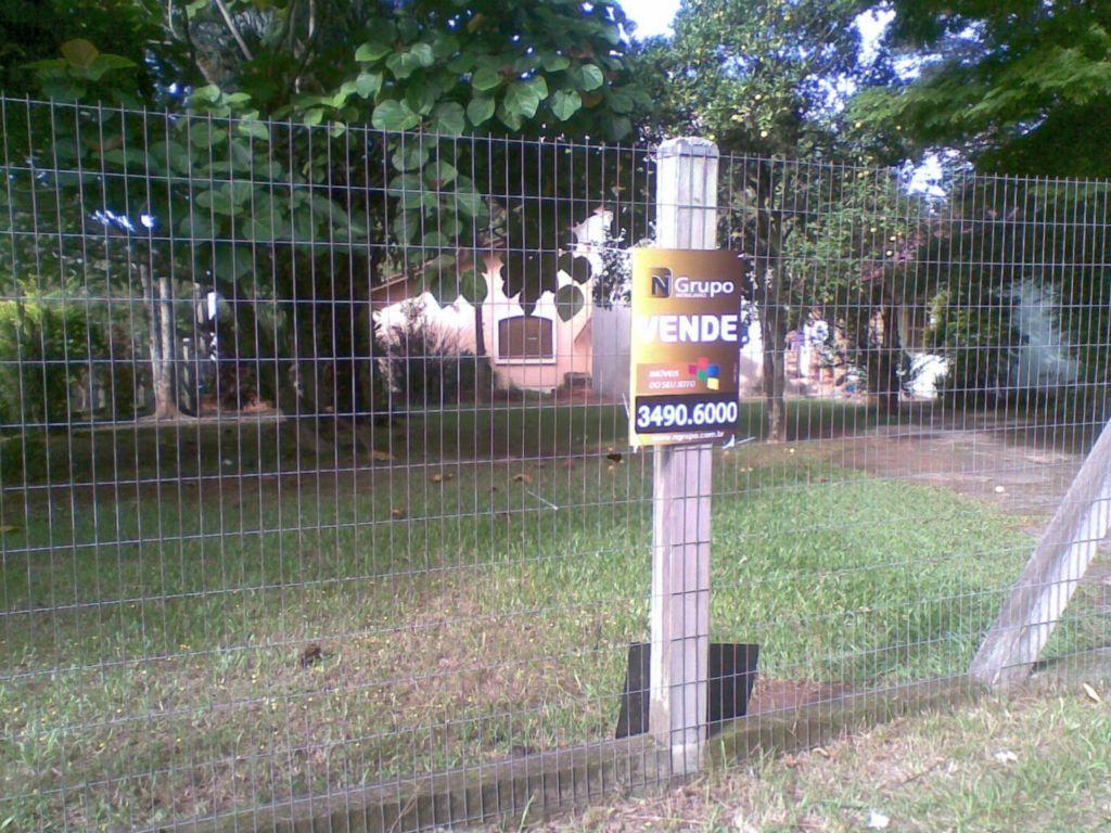 Terreno, Centro, Gravataí (TE0402)