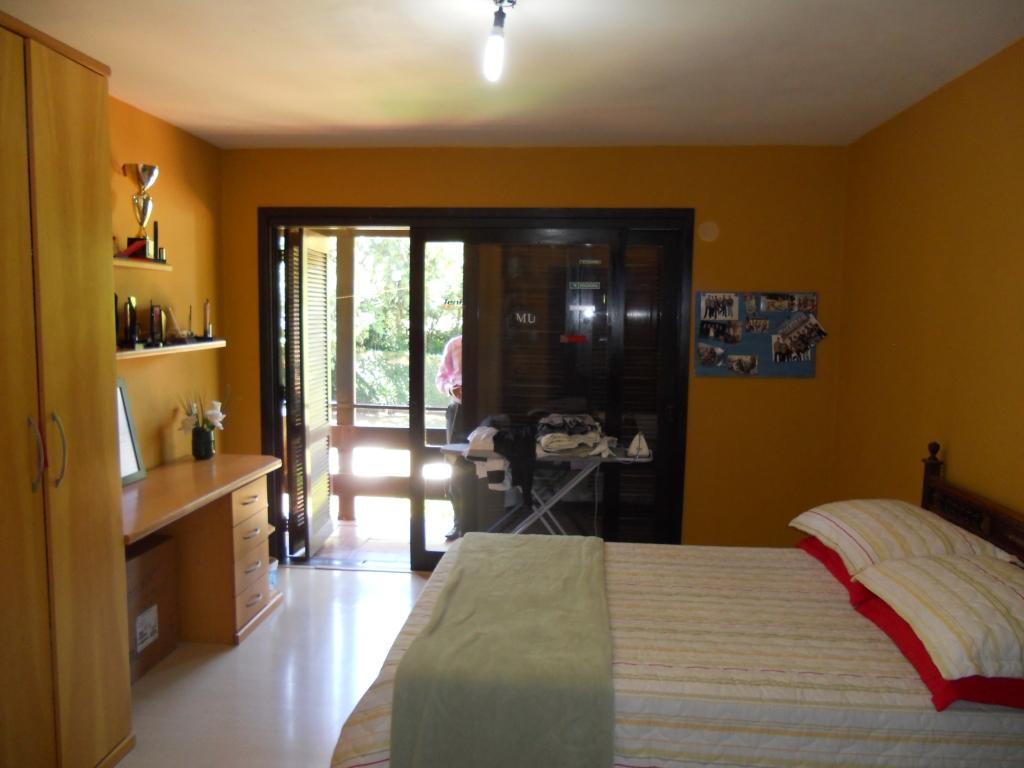 N Grupo - Casa 5 Dorm, Centro, Gravataí (CA0009) - Foto 20