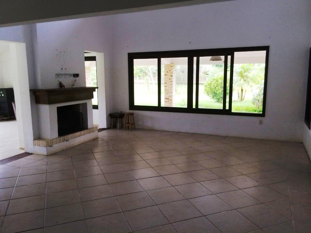 Casa 3 Dorm, Paragem dos Verdes Campos, Gravataí (CA1053) - Foto 9