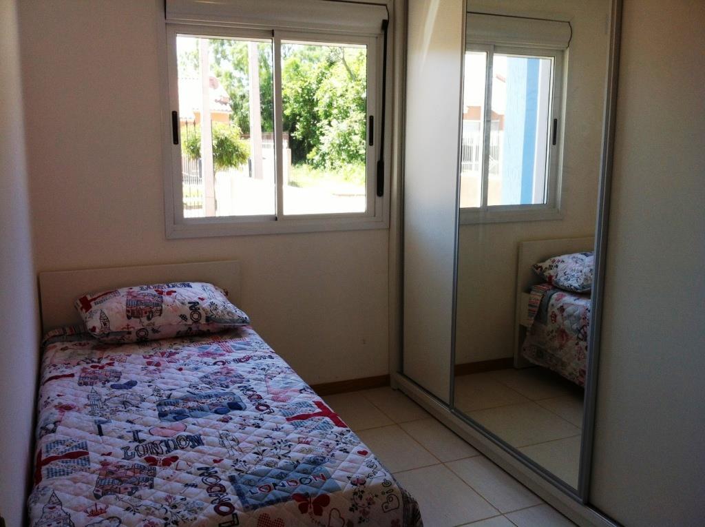 Casa 2 Dorm, São Luiz, Gravataí (CA0973) - Foto 14