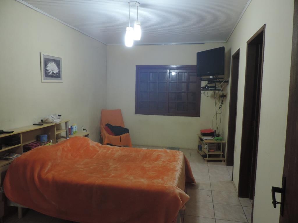 Casa 4 Dorm, Monte Belo, Gravataí (CA1184) - Foto 10