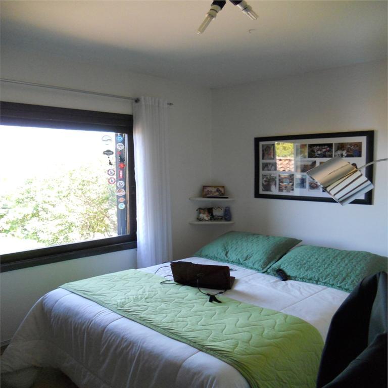 N Grupo - Casa 5 Dorm, Centro, Gravataí (CA0009) - Foto 17
