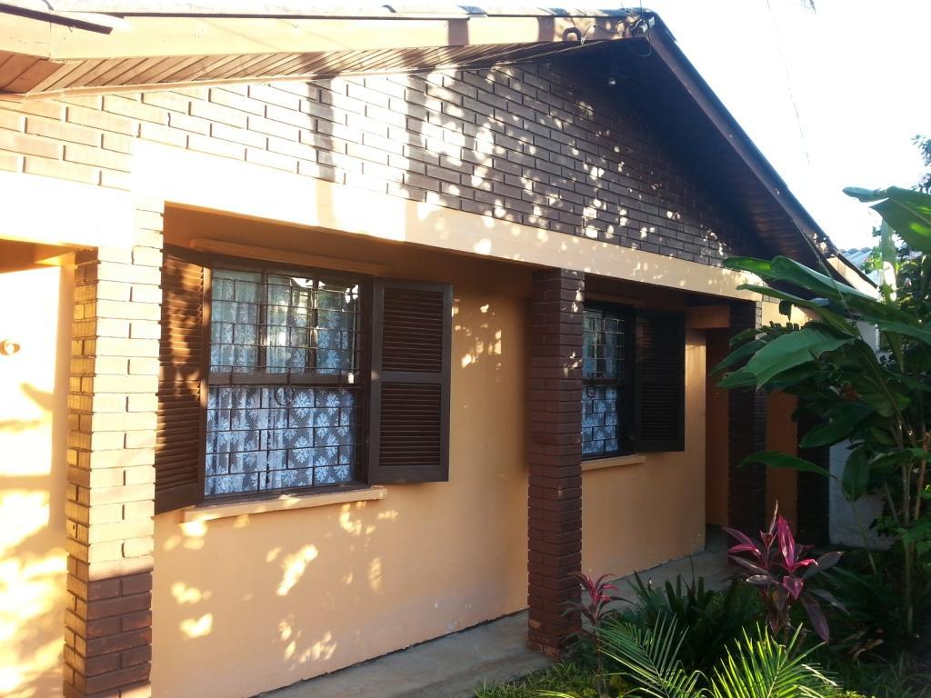 Casa 2 Dorm, Cohab C, Gravataí (CA0839) - Foto 3