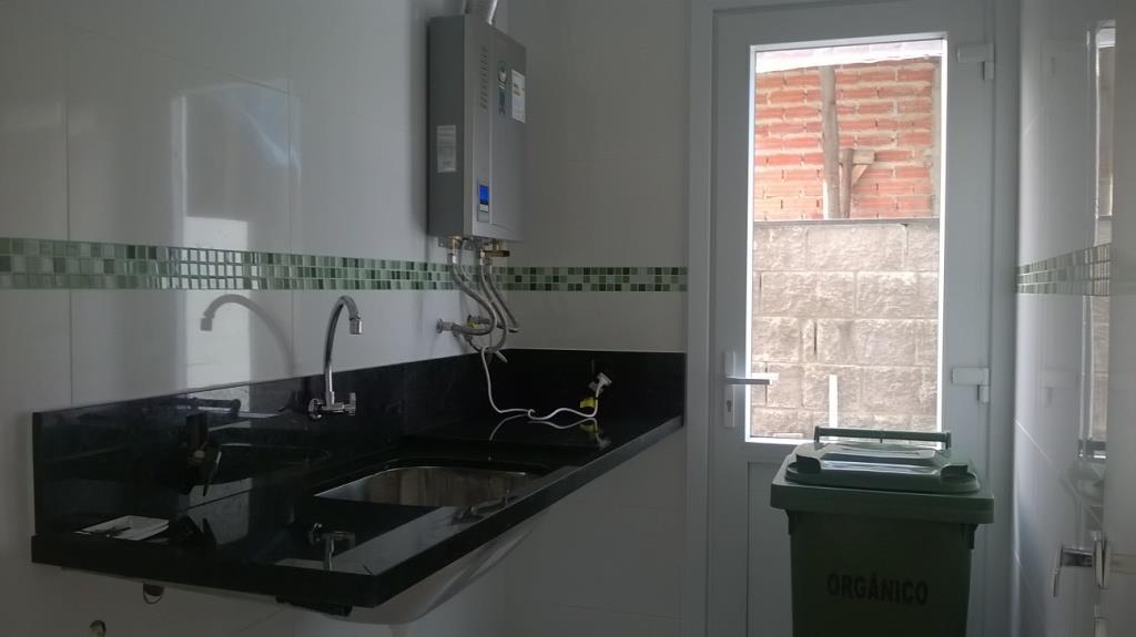 N Grupo - Casa 4 Dorm, Alphaville, Gravataí - Foto 12