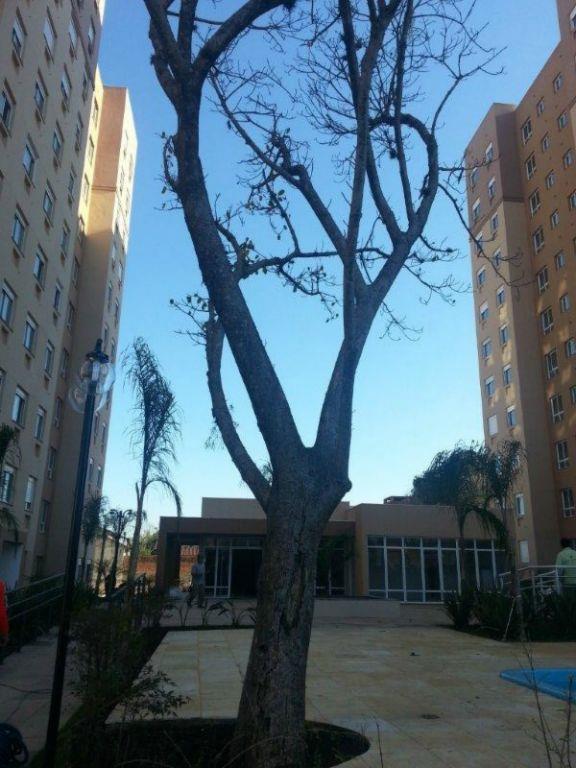 N Grupo - Apto 3 Dorm, Centro, Gravataí (AP0530) - Foto 4