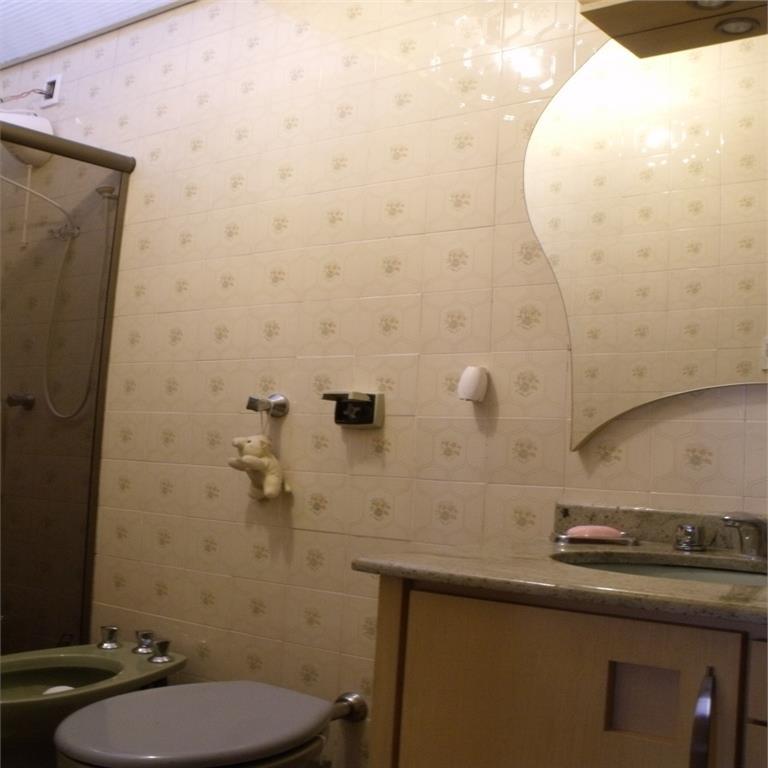 Casa 3 Dorm, Dom Feliciano, Gravataí (CA1201) - Foto 13