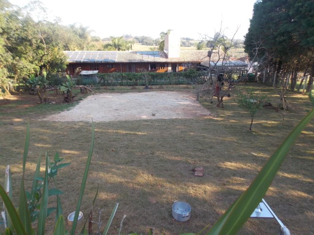 Casa 4 Dorm, Paragem dos Verdes Campos, Gravataí (CA0917) - Foto 17