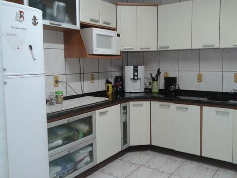 Casa 6 Dorm, Centro, Gravataí (CA0950) - Foto 11