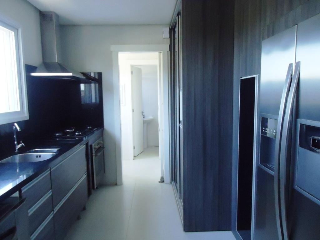 Casa 3 Dorm, Alphaville, Gravataí (CA0818) - Foto 9