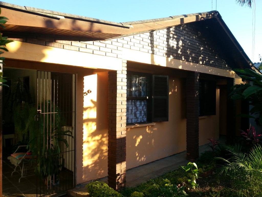 Casa 2 Dorm, Cohab C, Gravataí (CA0839) - Foto 5