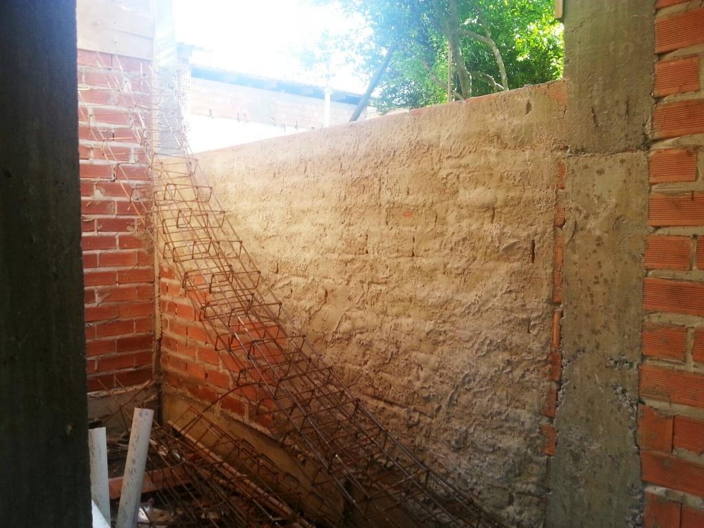 Casa 3 Dorm, Natal, Gravataí (CA1047) - Foto 8