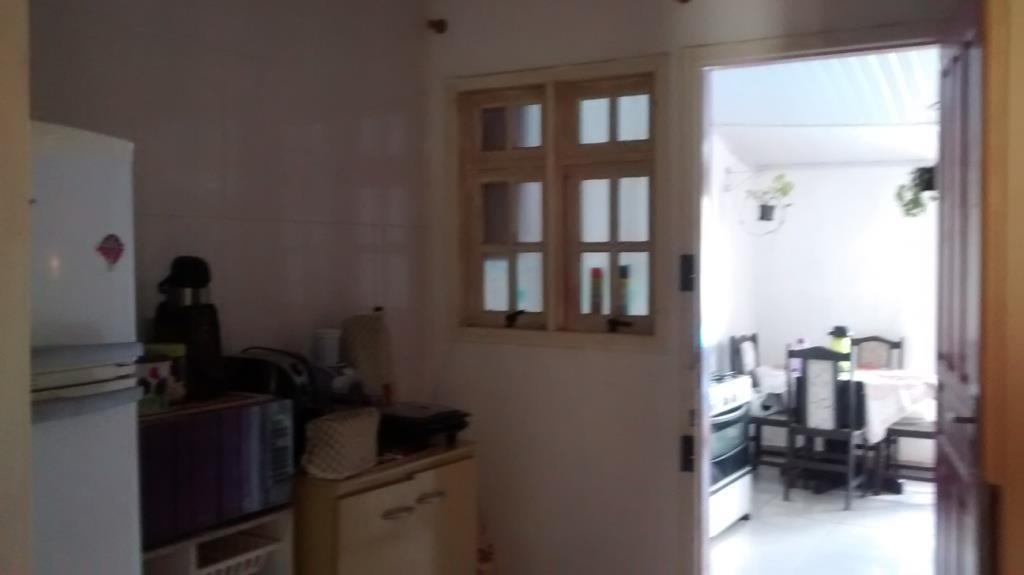 Casa 2 Dorm, Moradas do Sobrado, Gravataí (CA1051) - Foto 7