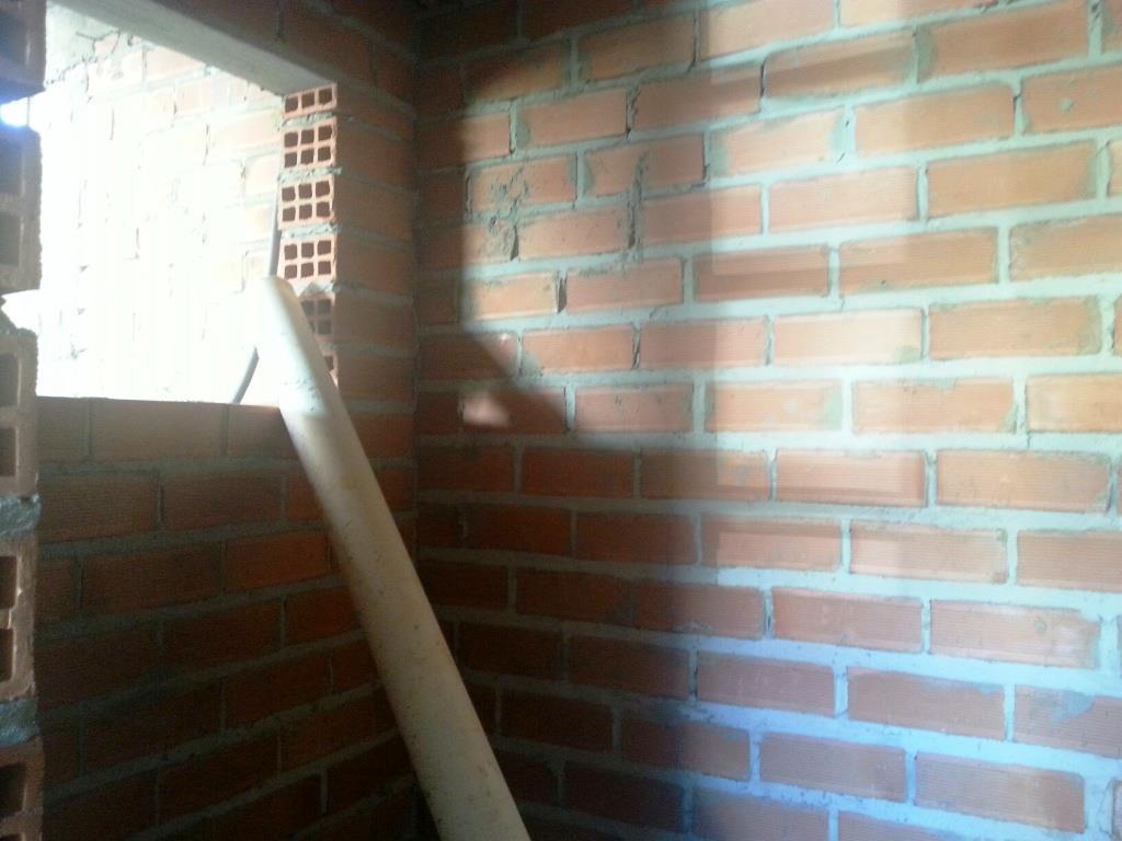 Casa 3 Dorm, Natal, Gravataí (CA1047) - Foto 7