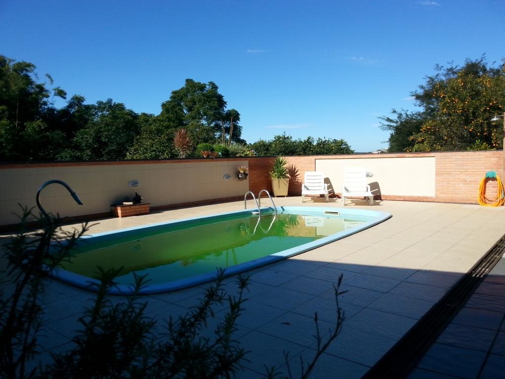 Casa 3 Dorm, Paragem dos Verdes Campos, Gravataí (CA0873) - Foto 10