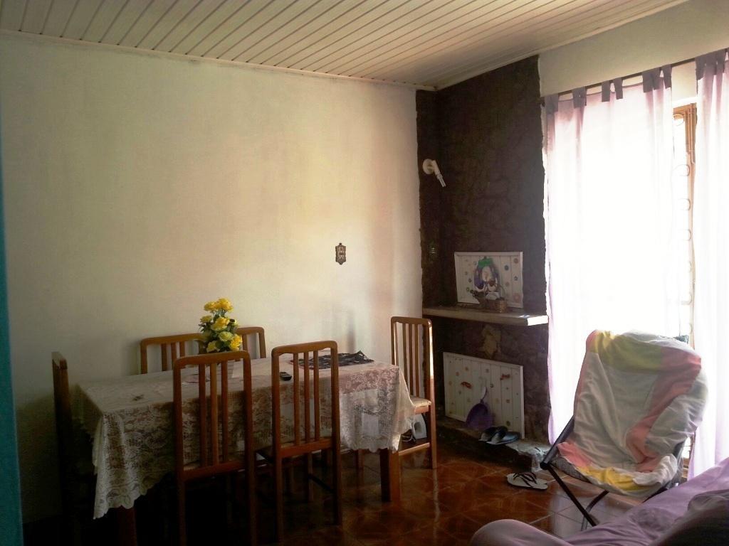 Casa 3 Dorm, Parque Olinda, Gravataí (CA0952) - Foto 10