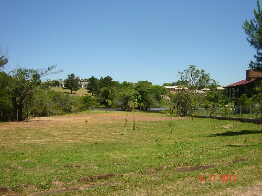 Terreno, Bosques do Sul, Gravataí (TE0297)