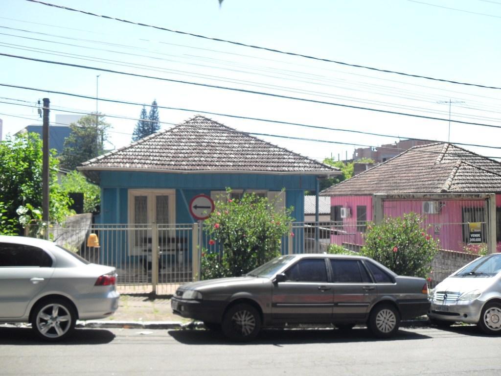 N Grupo - Casa 2 Dorm, Centro, Gravataí (CA0564) - Foto 10