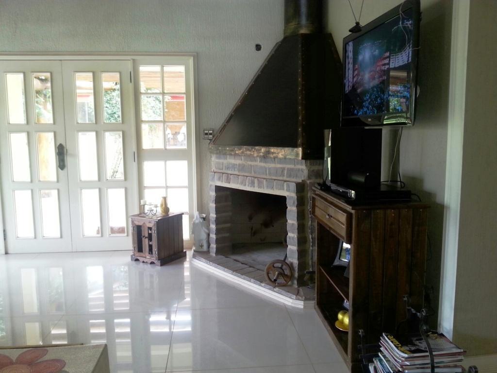 N Grupo - Casa 4 Dorm, Recanto Corcunda, Gravataí - Foto 18