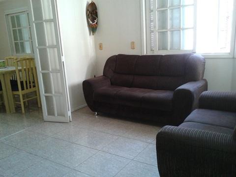Casa 6 Dorm, Centro, Gravataí (CA0950) - Foto 5