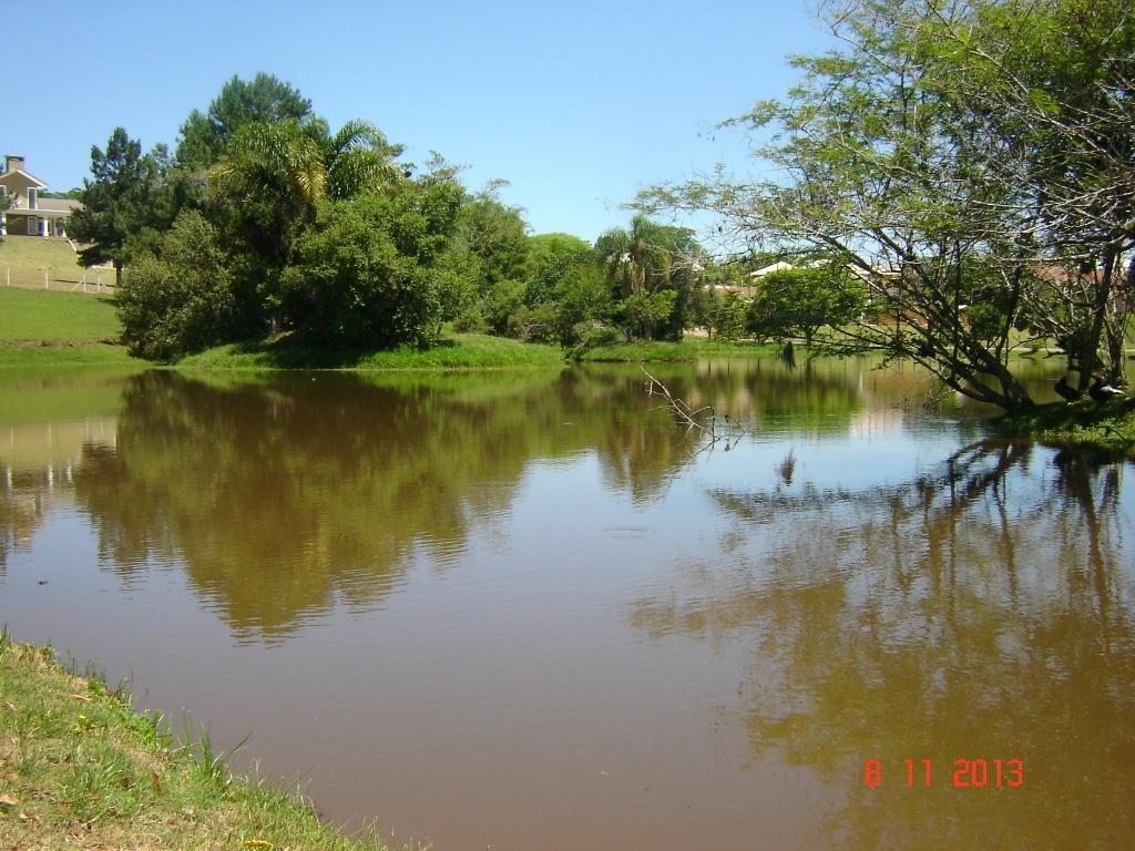Terreno, Bosques do Sul, Gravataí (TE0297) - Foto 7