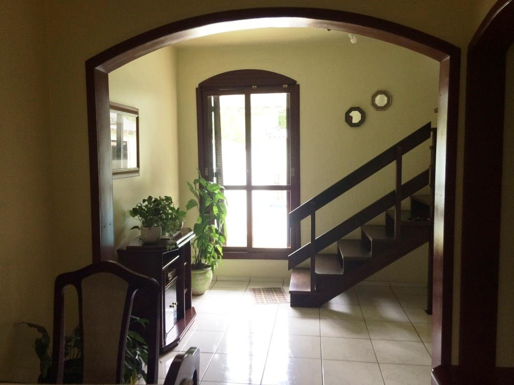Casa 3 Dorm, Parque dos Anjos, Gravataí (CA0985) - Foto 12