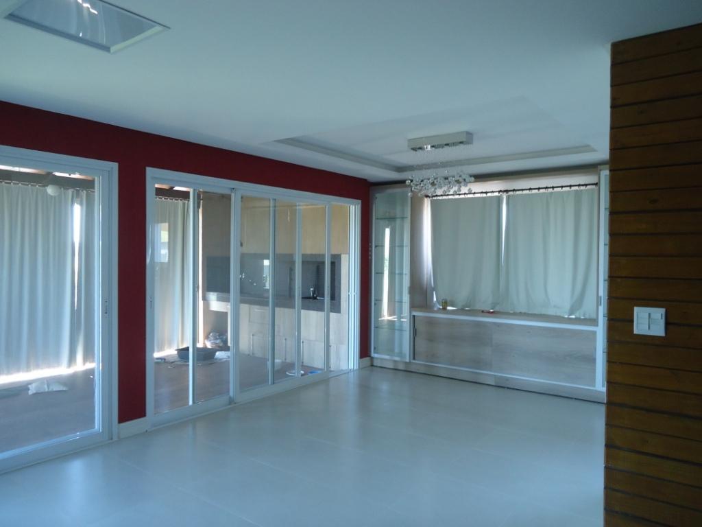 Casa 3 Dorm, Alphaville, Gravataí (CA0818) - Foto 7