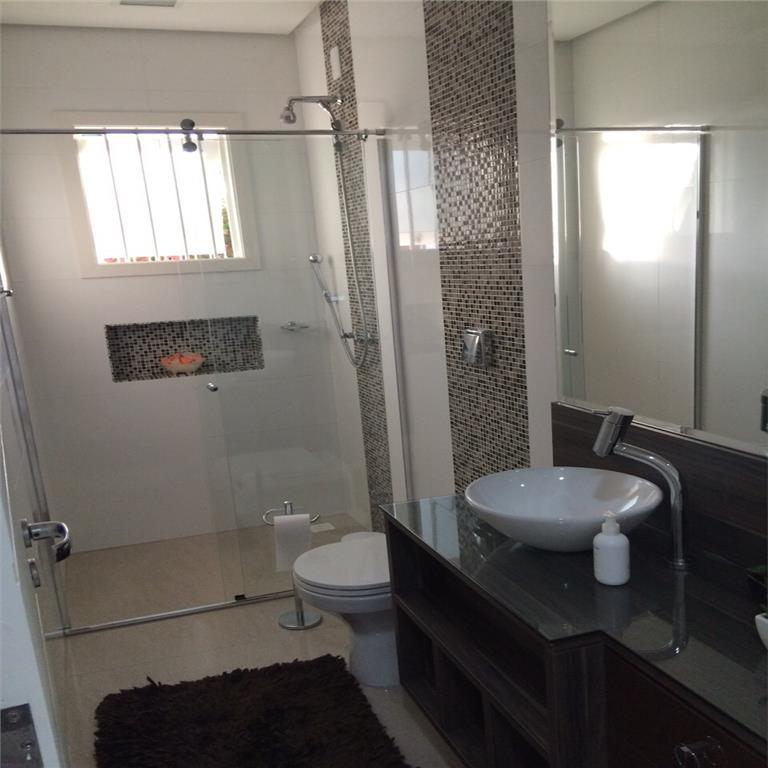 Casa 3 Dorm, Parque dos Anjos, Gravataí (CA1055) - Foto 12