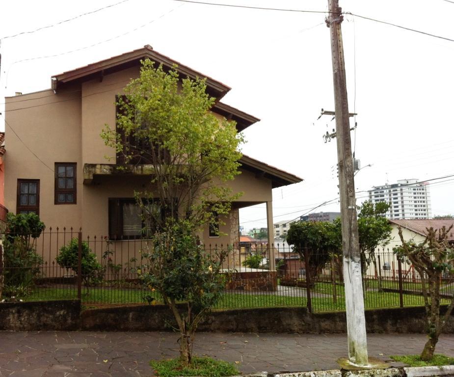 Casa 3 Dorm, Parque Jaqueline, Gravataí (CA0919) - Foto 5