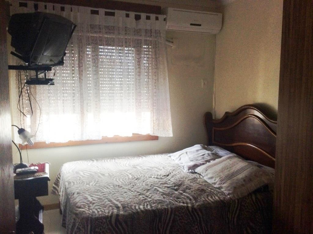 Apto 2 Dorm, Centro, Gravataí (AP0443) - Foto 14