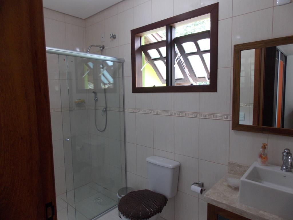 Casa 2 Dorm, Recanto Corcunda, Gravataí (CA0785) - Foto 10
